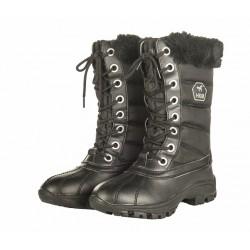 Zimní boty Arctic HKM