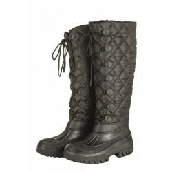 Thermo boty zimní Kodiak HKM
