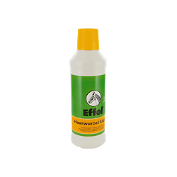 Effol Haarw Urzel Liquid 500ml