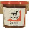 Olejové mýdlo Leovet