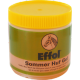 Effol Sommer Huf gel 500ml