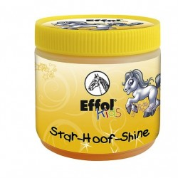 Effol Kids Star Hoof Shine 350ml