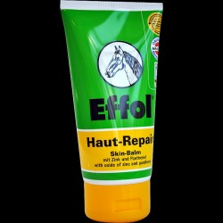 Effol Haut Repair 150ml