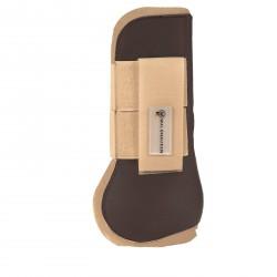 Chrániče přední Esperia,brown/beige