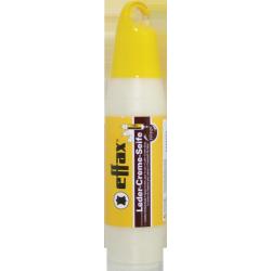 Effax Leder Creme Seife 400ml