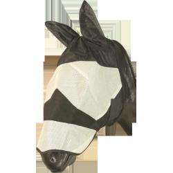 Kentaur maska síťová do výběhu