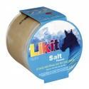 Little Likit Salt 300 g