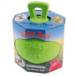 Hračka pro koně JollyBall,jablko