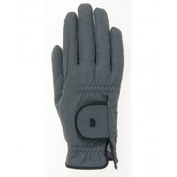 Rukavice Roeckl Roeck-Grip Winter