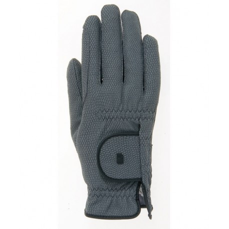 Rukavice Roeckl Grip Winter