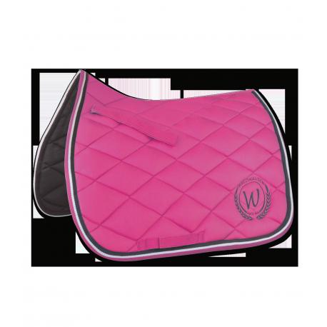Waldh.podsedlovka Edition,raspberry