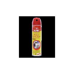 Kiwi Activ Universal Spray na kůži