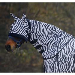 Krk k dece proti hmyzu Waldhausen Zebra