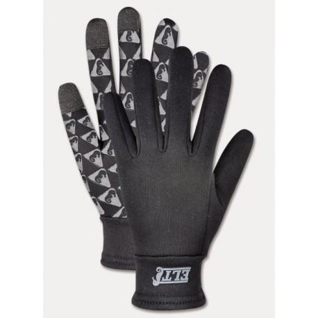 Jezdecké rukavice ELT Geneva