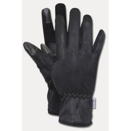 Jezdecké rukavice ELT Touch One