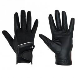 Lehké rukavice Kentaur