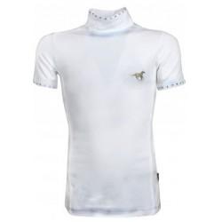 Horka tričko závodní Sunlight,XS