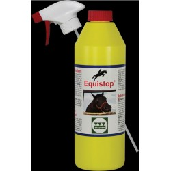 Kentaur Equistop proti okusu,450ml