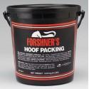 Farnam náboje do kopyt Forshners 1,81kg
