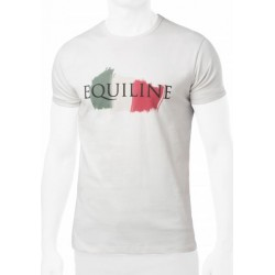 Pánské tričko Luca Equiline