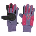 Dětské rukavice ELT Balu
