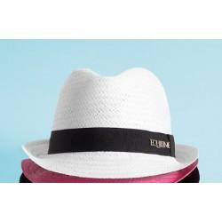 Dámský klobouk Equiline Alice
