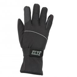 Jezdecké rukavice ELT Turin