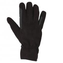 Jezdecké rukavice ELT Calgary