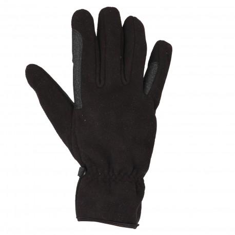 Jezdecké rukavice Calgary