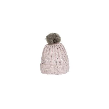 Zimní čepice Cavallino Marino