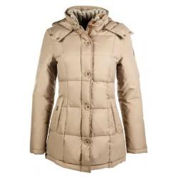 Zimní bunda HKM Roma