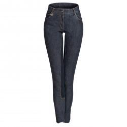 Rajtky dámské Jeans Astoria