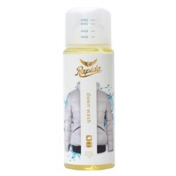 Rapide Down Wash 300 ml
