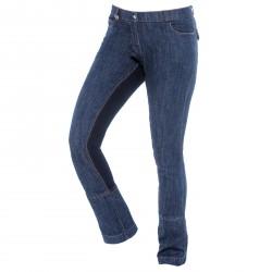 Rajtky Jeans Jodphur Calypso