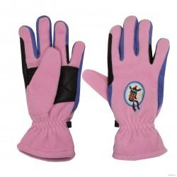 Dětské rukavice ELT Princess