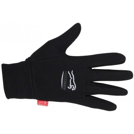 Zimní rukavice Kentaur