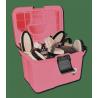 Box na čištění Waldhausen