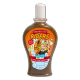 Šampón pro jezdce Waldhausen