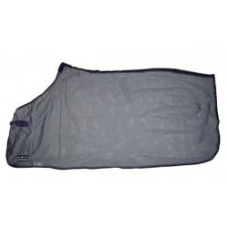 Síťová deka HKM Stock
