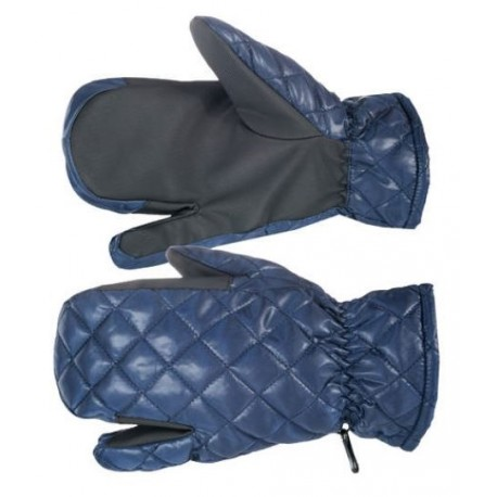 Rukavice Horze Winter Quilted
