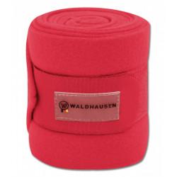 Bandáže Waldhausen Polo
