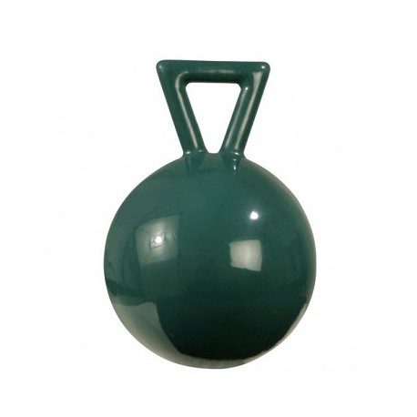 Kentaur balon střední, zelený
