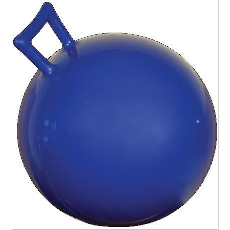 Balón Kentaur